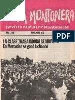 Evita Montonera 09