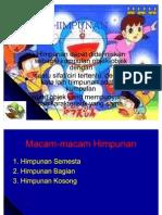 HIMPUNAN (Slide Kelompok 2)
