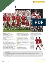 FA7 Premier League