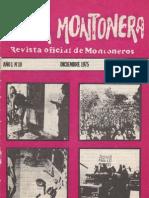 Evita Montonera 10