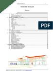Arcad2006 - Manual - Cap 3 - Modela_3d