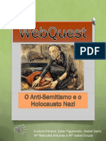 Webquest Anti-Semitismo e Holocausto Nazi_comp_novo