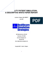 Simulation White Paper2