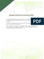 relatorio_565