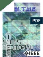 Ieee Magazine