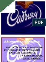Cadbury_Presentation-_Sitab_Ansari_1__1_