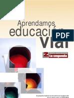 Manual E.vial 2008