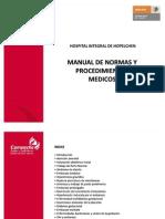 Protocolos_Ginecobstetricia