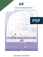 Nocoes Element Ares de Sistemas Hidraulicos Parte 03