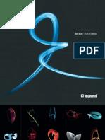 Artero B2C Broucher