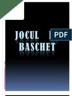 47646438-Jocul-de-baschet1