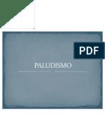 PALUDISMO IMAGENES