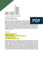 Futuro del Peru – Alejandro Toledo Presidente