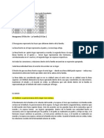 Futuro del Peru – Pedro Pablo Kuczynski Presidente