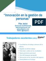 innovacion_gestionpersonas