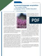 SLA Ortega Review IH 29