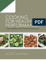 Cookbook Vol 2