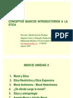UNIDAD_1._CONCEPTOS_BASICOS-2010[1]