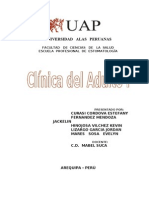Radiologia Basica Aplicada a Clinica