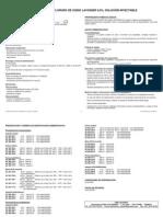 12466957080_Sodio_Cloruro__0,9_-_Version_D