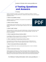 Manual+Testing+FAQS+Part II