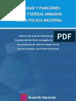 Informe Final FFAA