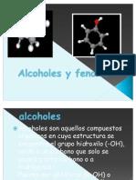 Alcoholes y Fenoles_eq1