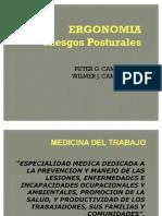 PRESENTACION_ERGONOMIA_SENA