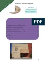 word pdf