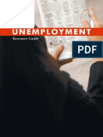 Unemployment Resource Guide in Pennsylvania