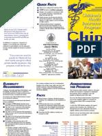 CHIP (Children's Health Insurance Program) in Pennsylvania