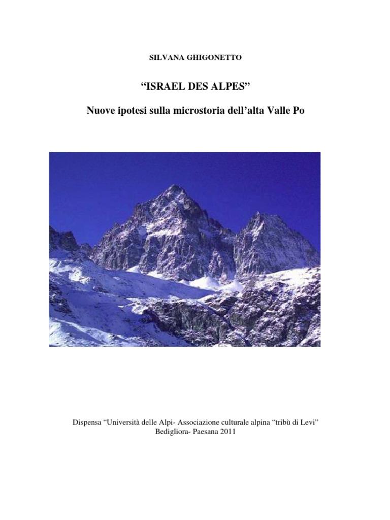 Israel Des Alpes dc8734d141ee