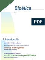 Bioética+..[1]