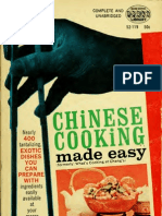 chinesecookingma00chan