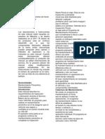 Manual Para Conduct Ores de Tracto Mula