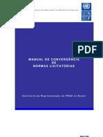 ManualConvergenciaPNUD