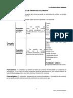 Balancing chemical reactions worksheet pdf