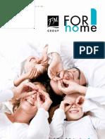 Katalog for Home Nr4