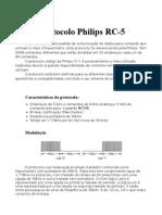 Resumo_Protocolo_RC5
