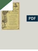 indo-china-1924-01