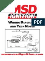 ignition wiring diagram msd 6m 2 13 ghj balance in sports de \u2022