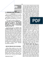 Tefsir Ibn Kesir - El-Fil [Slon]