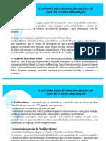 Reforma_(3)