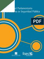 Guia Control Par Lament a Rio Sistema Seguridad Publica