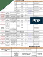 Company Profile - Updated 2