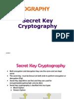 L 3 Block Ciphers