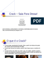 Crack - Cederj