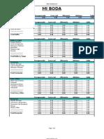 Presupuesto-BodaV2(1)