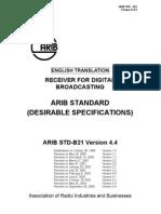 6-STD-B21v4_4-E1[1]