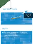 01 GO_NA01_E1_1 GSM Basic Principle-45